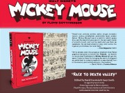 Mickey Mouse LowRes_Page_01