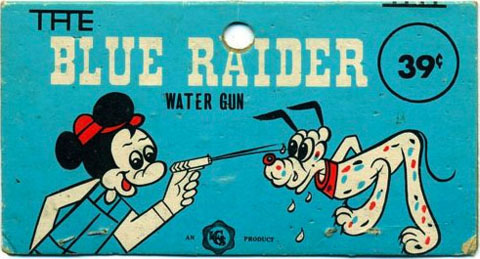 Mickey_watergun_toy