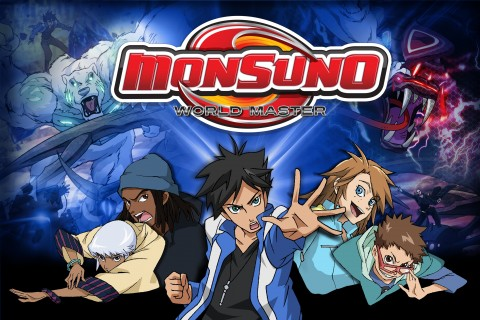Monsuno_REVISED2-copy