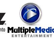 Multiple-Media