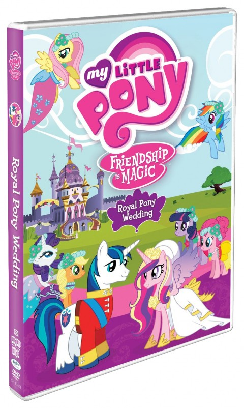 My-Little-Pony-Friendship-is-Magic-Royal-Pony-Wedding-DVD-post