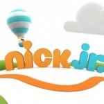 NickJr