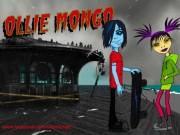 OllieMongoFB1