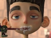 ParaNorman_Screen01_900_400