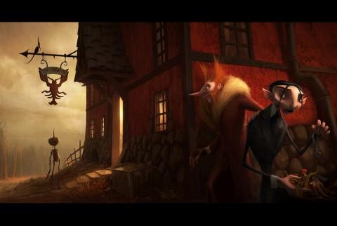 Pinocchio_Key_Frame_09