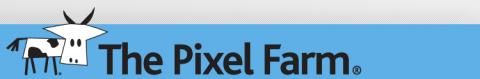 Pixel_Farm_Logo