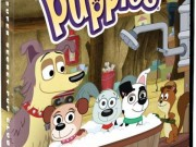 PoundPuppies_SuperSecretPupClub