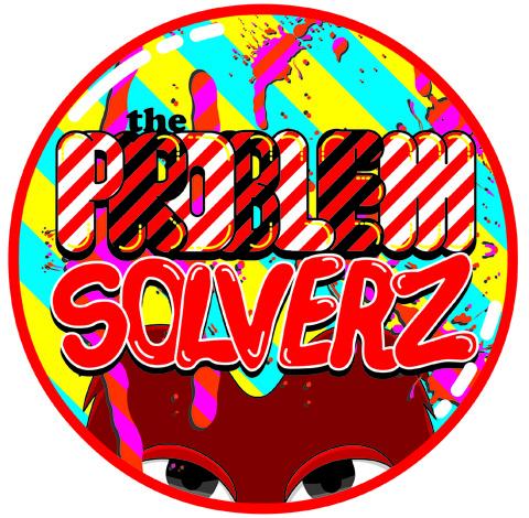 ProblemSolverz09