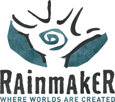 Rainmaker Entertainment Announces Termination of Agreement Proposing to Sell Animation Studio