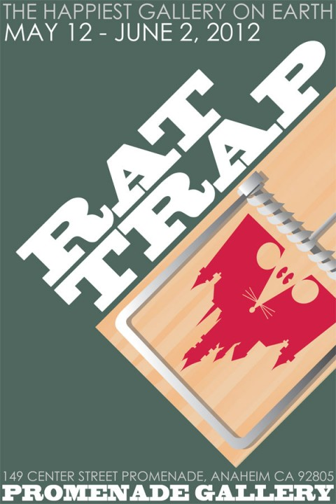 RatTrap_Poster