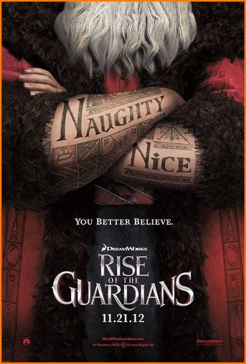 Rise-Of-The-Guardians-DreamWorks