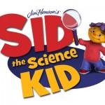 SID_logo_character
