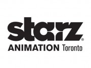 STARZ_ANIMATION_TORONTO1-450x300