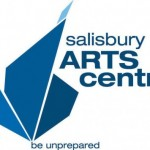 Salisbury_Arts_Centre