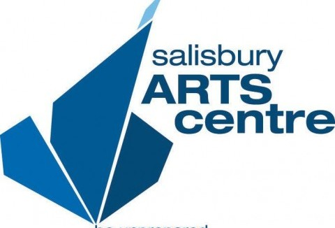 Salisbury_Arts_Centre