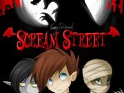 ScreamST-A4