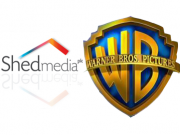 Shed-Media-Warner-Bros