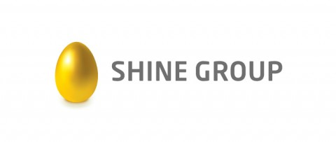 Shine_Group_765-325
