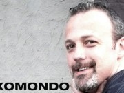 Simon_Mowbray_Pixomondo