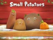 Small_Potatoes_straight