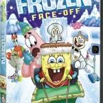 Spongbob_FrozenFaceOff_f