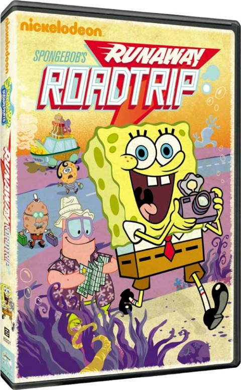 Chuck Jones Tom Jerry 11612 in addition Watch in addition Who Framed Roger Rabbit 0031 together with Watch moreover Spongebob Squarepants Spongebobs Runaway Roadtrip Available On Dvd September 20 2011 46938. on oscar award cartoon