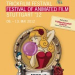 Stuttgart-Animation-Fest-2012-post