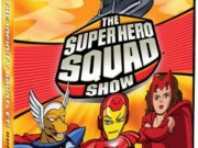 SuperHeroSquadShow_InfinityGuantletV3