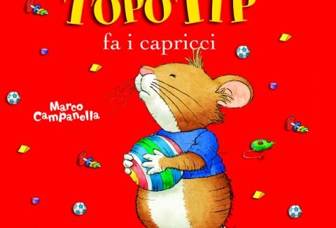 TOPO-TIP-Bookcover-Italy-post