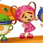 Team-Umizoomi-Cartoon-Image2