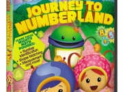 Team-umizoomi-journey-to-numberland-dvd
