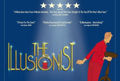 TheIllusionist2