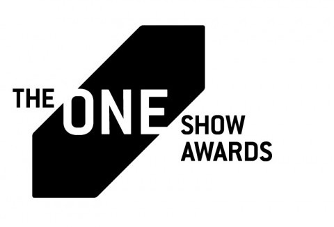 TheOneShowAwards