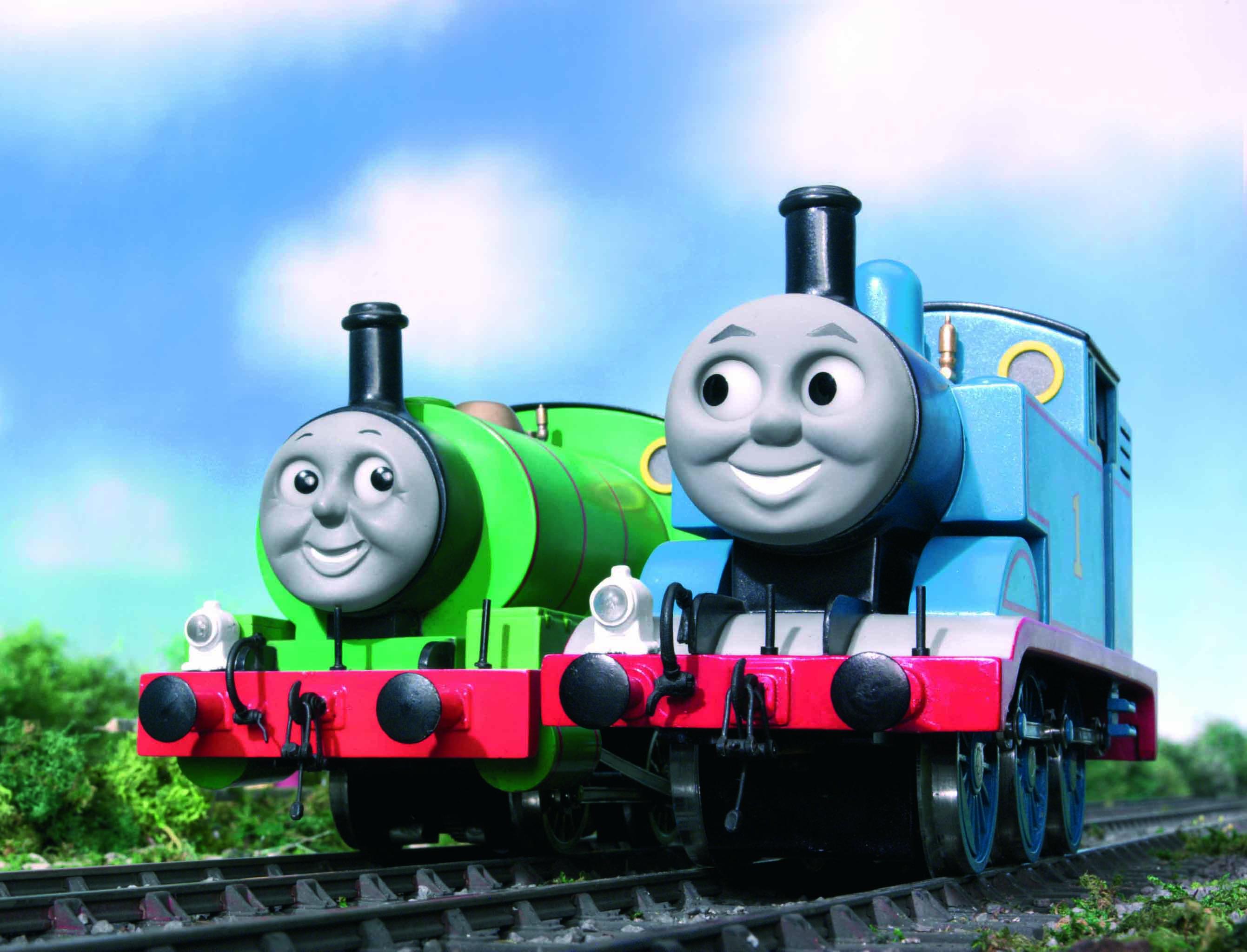 Mattel Announces Acquisition Of Hit Entertainment Owners