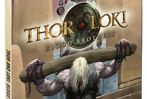 ThorLokiDVD3D
