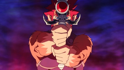 Thundercats Movie Cartoon Network on Thundercats Roar On Cartoon Network Friday Nights   Cartoon Brew