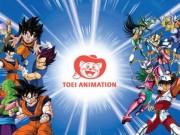 Toei.Animation