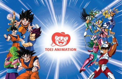 Toei Animation Appoints Producer Iriya Azuma as Director of Global Licensing Business Department