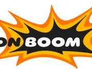 ToonBoom