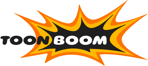 Toon Boom Withdraws From Annecy's International Animation Film Market  And Strikes Out With Own European Tour