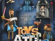 ToyInTheAttic_Poster