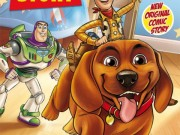 ToyStory_1_Cover