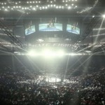 UFC_Open_Evolution_SelectedStills.0026