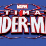 UltimateSpider-Man_Animated_Logo
