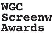 WGCSA_logo