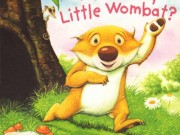 Where-to-Little-Wombat_01