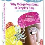 WhyMosquitoesBuzzSSTDVD-NS