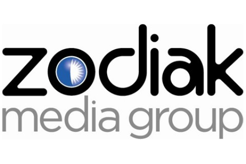 Zodiak-Media-Group