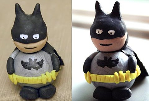 aardman-batman