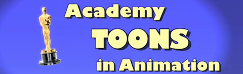 academytoons